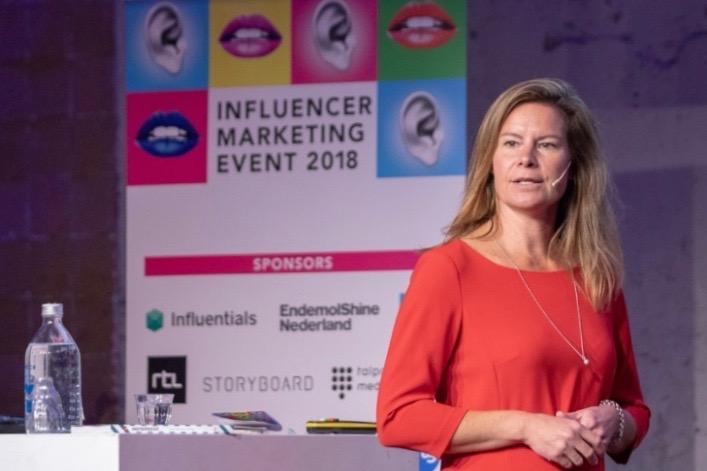 Influencer marketing event: vermijd deze drie fouten met influencers